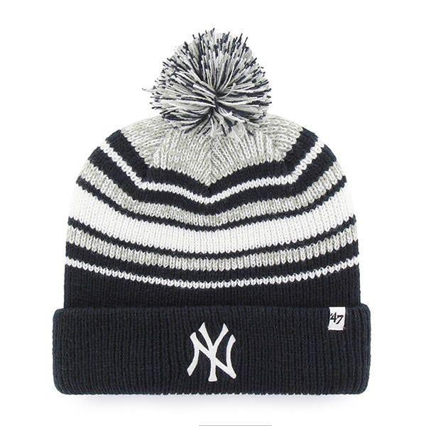 Pin On New York Yankees Hats