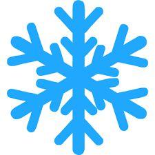 Výsledok vyhľadávania obrázkov pre dopyt snehová vločka