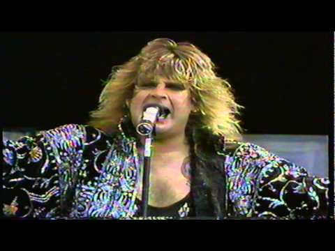 (7:17) LIVE AID Black Sabbath featuring Ozzy Osbourne - Iron Man.mpg - YouTube