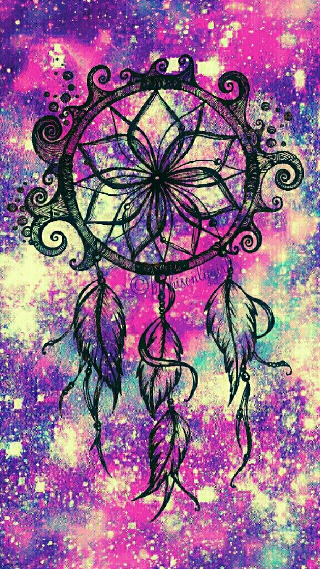 best 25 dreamcatcher wallpaper ideas on pinterest watercolor dreamcatcher dreamcatcher. Black Bedroom Furniture Sets. Home Design Ideas