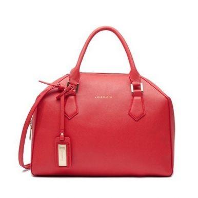 gorgeous http://www.jollychic.com/p/newly-elegant-quality-high-end-collection-design-retro-handbag-g8597.html?a_aid=mariemvs
