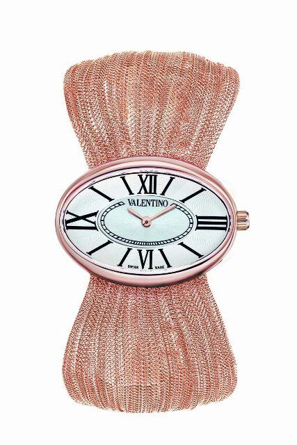 valentino watch, valentino women watches, valentino womens watch, women valentino watch
