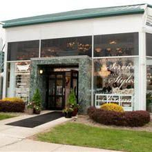 Ferguson Showroom - Lakewood, NJ - Supplying kitchen and bath products, home appliances and more.