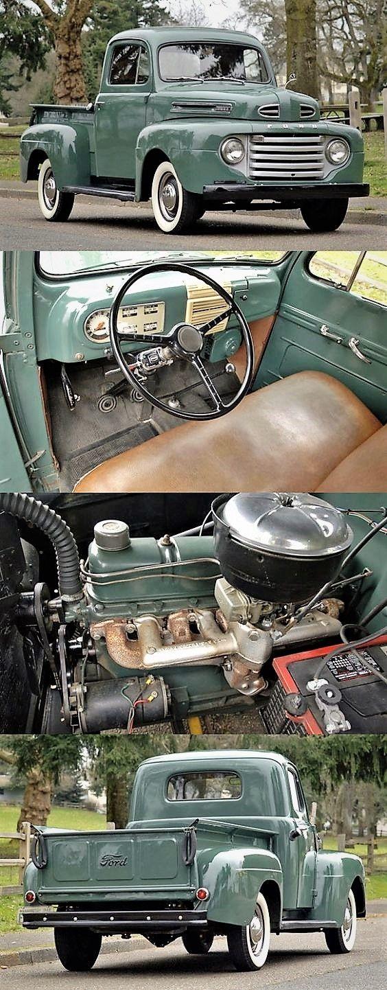 Restoring a Classic Sports Car