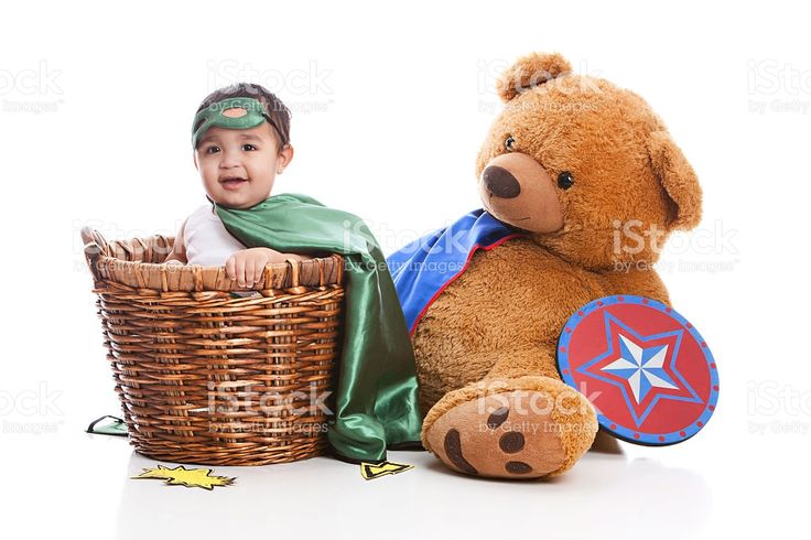 Super Fun royalty-free stock photo