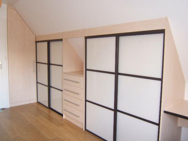 1000 id es sur le th me placard de salle de jeux sur pinterest salles de jeux organisation du. Black Bedroom Furniture Sets. Home Design Ideas