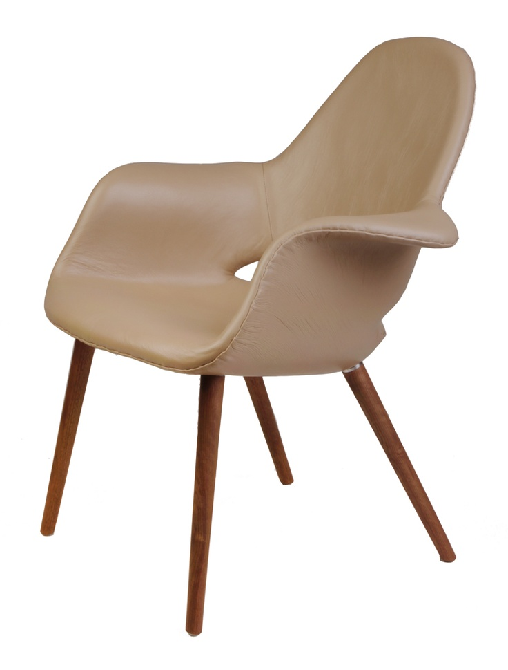 Eames Leather Organic Chair  2 please for dining room table  x21 best MARK TUCKEY   dining tables images on Pinterest   Dining  . Eames Saarinen Replica Organic Chair Perth. Home Design Ideas