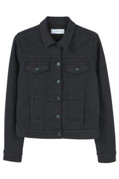 Siyah kot ceket #modasto #giyim #moda https://modasto.com/mango/kadin/br4442ct2