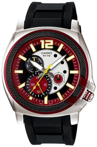 http://interiordemocrats.org/casio-mens-mtp13164av-black-resin-quartz-watch-with-red-dial-p-1349.html