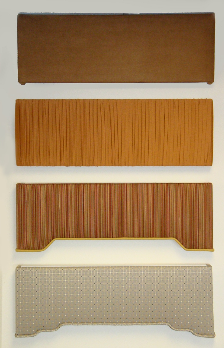 Cornices And Offices On Pinterest
