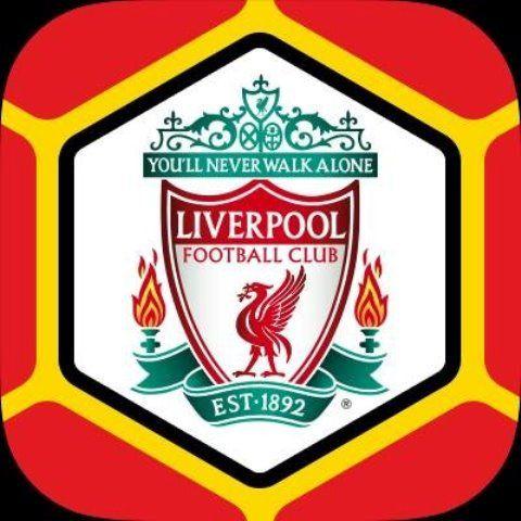 El Liverpool FC relanza su propia red social