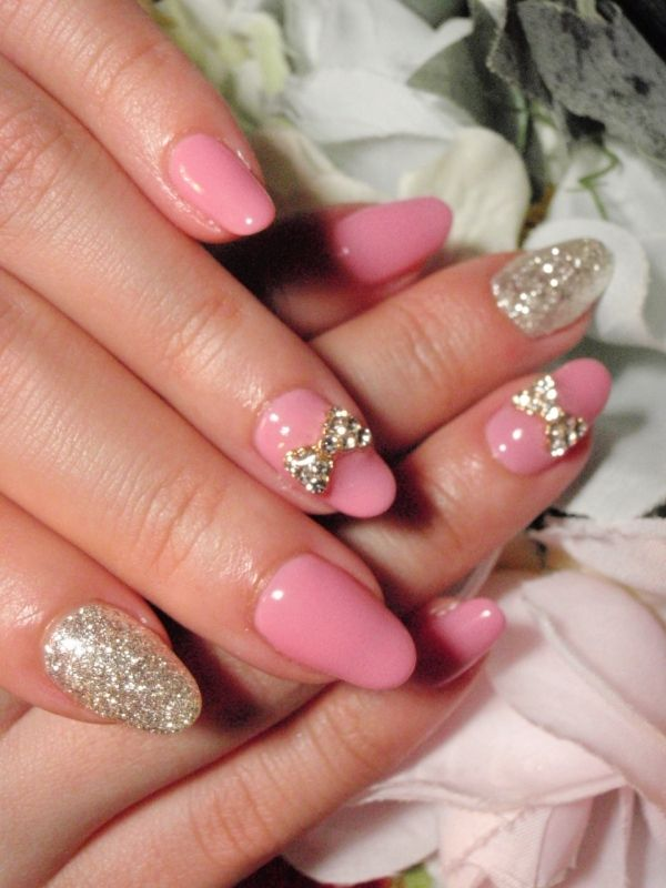 97 Best Images About Sally Beauty Supply On Pinterest