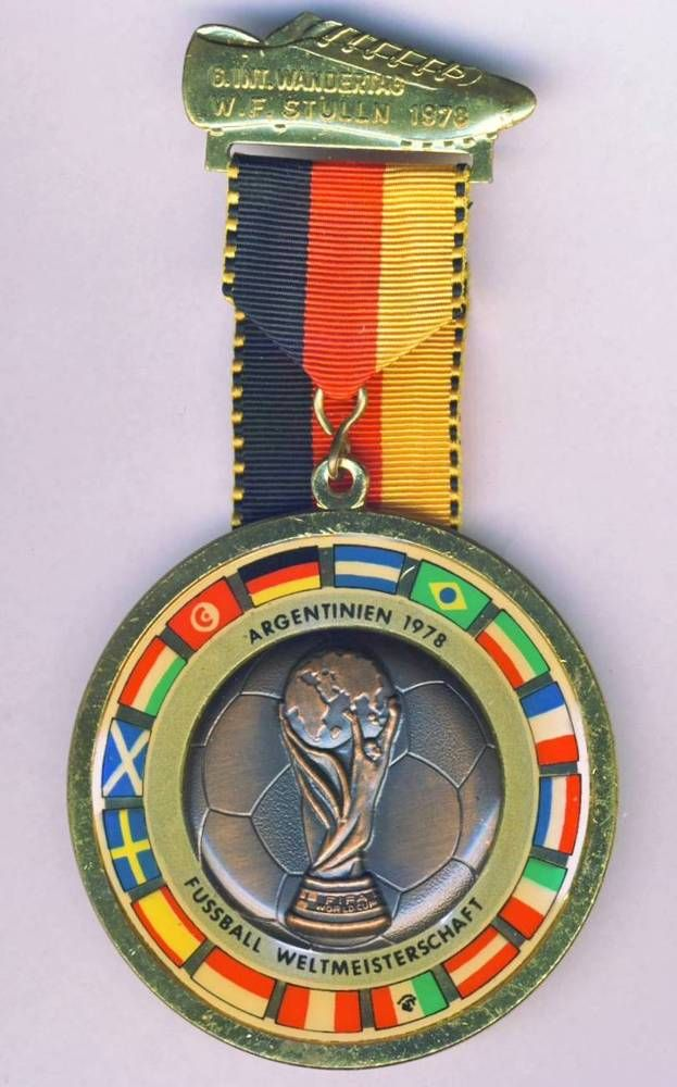 Russia 2018 Fifa World Cup Collectible Medal Ebay