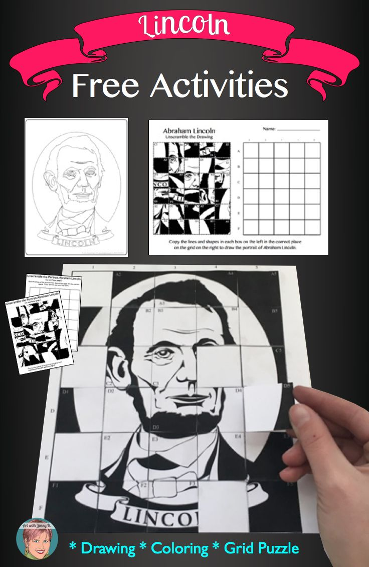 13 best us presidents crafts images on pinterest presidents day
