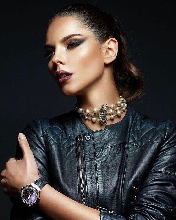 T O P  M O D E L  OF  T U R K E Y ♡♥♡BODRUM 2017♥♡♥ Bilgi & Başvuru : info@topmodelofturkey.com #topmodel #topmodelofturkey #fashion #moda ##istanbul #manken #fotomodel #tarkanacar #summer #summerfashion #güzellikyarismasi#supermodel #defile #podyum #model #sunucu #sanatçı #jüri #organizasyon #fashionshow#celebrity http://tipsrazzi.com/ipost/1508520296831111863/?code=BTvVzetFdK3