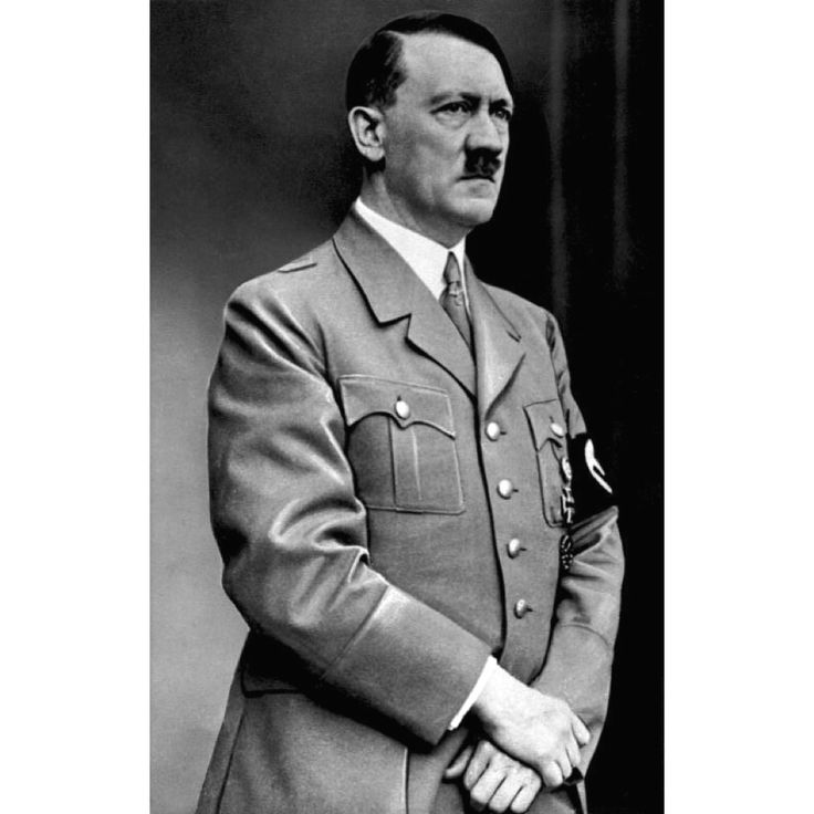 UNIT6: Rise of Hitler - Hilter himself. One of the major events that happened between ww1 and ww2 was appeasement(1930-1939). This all started when Germany lost ww1 and countries like England and France who won were basically putting many rules on them in The Treaty of Versatile. Hitler from Germany comes around and starts pushing boundaries and doing things he wasn't supposed to be doing. To appease someone is to make them happy. (even if you know what their doing is wrong, you would still…