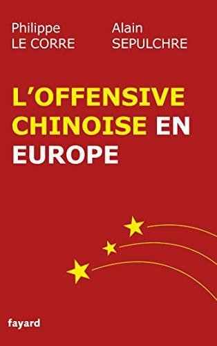 """Les entreprises chinoises sont parties à la conquête de l'Europe et ont fait leur entrée dans notre paysage, occupant une place grandissante dans l'économie européenne, employant déjà des milliers de salariés. Elles s'adaptent tant bien que mal à notre continent. Comment s'est effectuée cette """"offensive"""" ? Ces entreprises sont-elles de bons employeurs au regard des pratiques occidentales ?"""