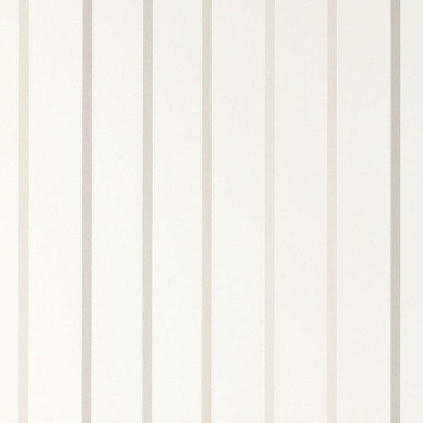 google office usa wallpaper. laura ashley usa stripe wallpaperlaura google office usa wallpaper