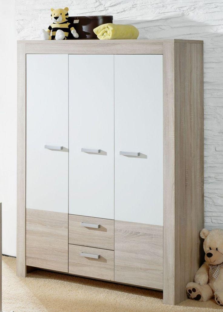 16 Sonoma Eiche Schrank Designs 15 In 2020 Kleiderschrank Eiche Kleiderschrank Jugendzimmer Kleiderschrank Kinderzimmer