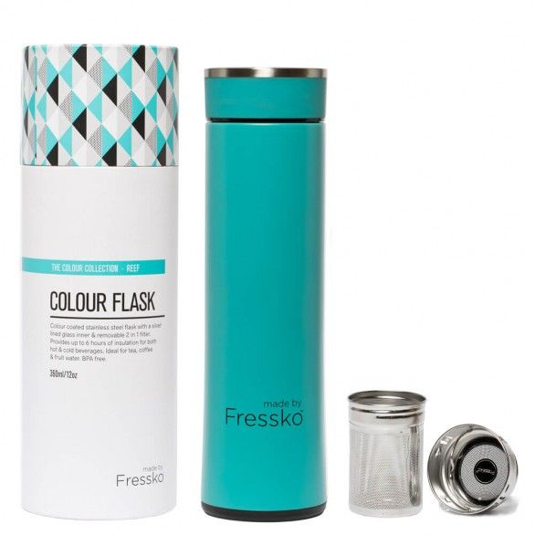 Fressko Reef Flask 360ml