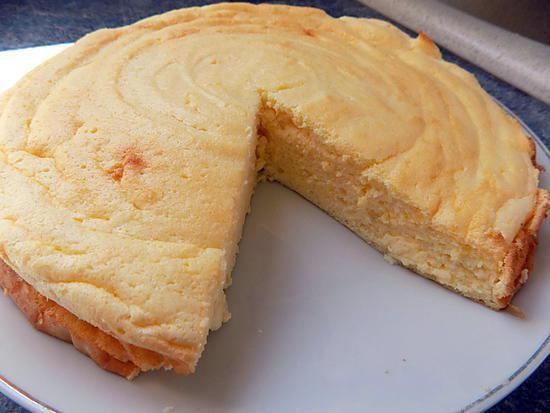 La meilleure recette de Gateau Alsacien au fromage blanc (régime dukan)! L'essayer, c'est l'adopter! 5.0/5 (1 vote), 2 Commentaires. Ingrédients: 600 gr de fromage blanc 0% 5 oeufs 75g d'édulcorant de cuisson liquide 1 sachet impérial vanille non sucré (30g) ou 2 bioflan vanille Arôme citron 60g de Maïzena (3 cs)