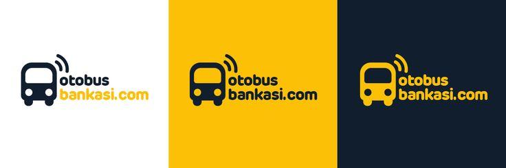 www.otobusbankasi.com