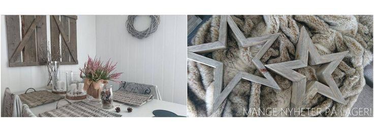 Velkommen til Tenold & Hellesund Design.. Vitilbyr håndlagde møbler og…