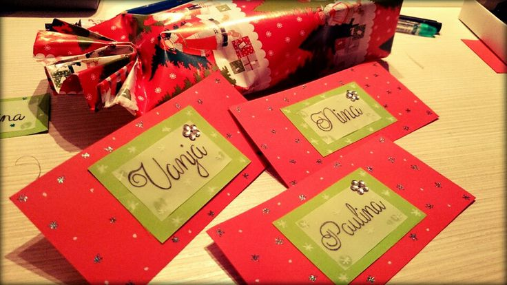 #decoration #christmas #present
