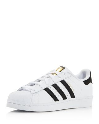 Adidas iconic shell-toe style retains everything you love about its 70s  sport aesthetic 3254cc98b