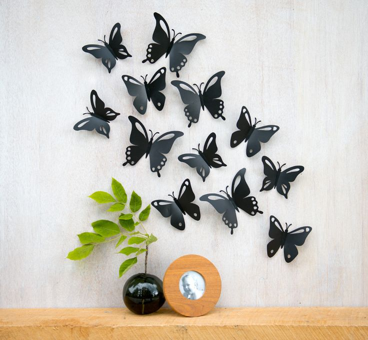 Wall Decoration Items Mesmerizing 14 Best Things For My Wall Images On Pinterest  Good Ideas Inspiration Design
