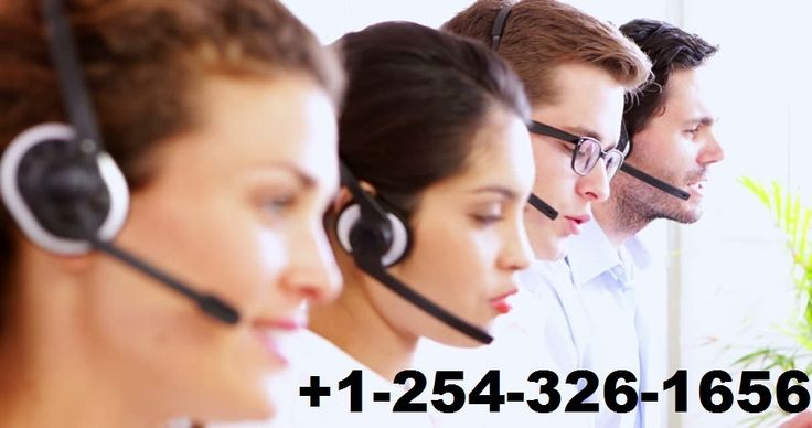 Facebook Account Delete Helpline Number powered by Online Geeks @ +1-254-326-1656     Note: We are the Online Geeks Squad guys helpline people out for Facebook Account Issues. If you are looking for FREE HELP then you can visit at www.facebook.com/help but if you are looking for Facebook Experts Help then call us now. If you are interested in fixing with experts then please call us right away. Thankyou.     #FacebookAccountDeleteHelplineNumber with Password Powered By Online Geeks…