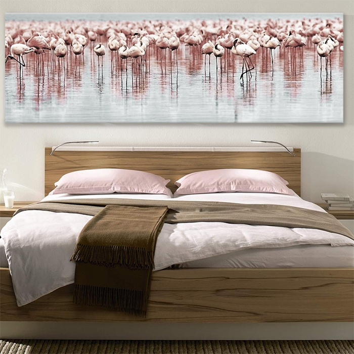 1000+ Ideas About Brown Bedroom Furniture On Pinterest