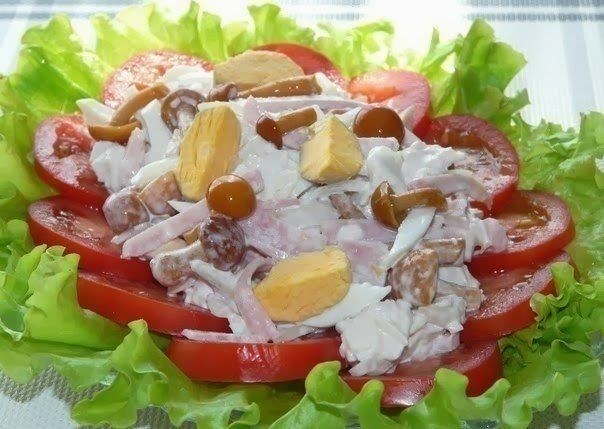 http://goodfood24.biz/salad-with-ham-male-dream/