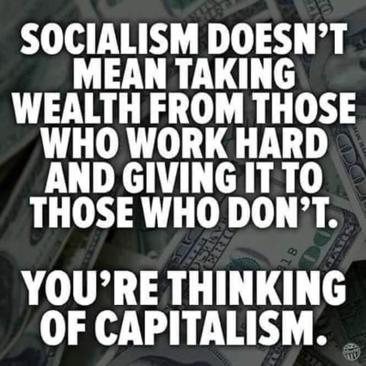 anti capitalism - Google Search