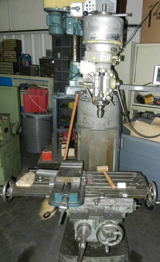 1000 Images About Machine Shop On Pinterest Advertising