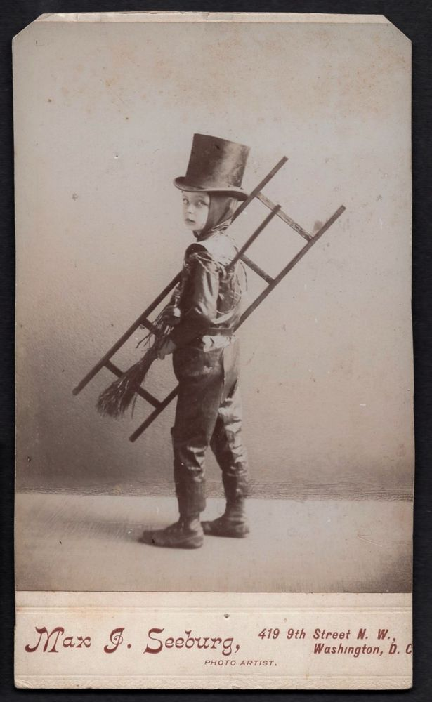 Mejores 334 Im 225 Genes De Vintage Chimney Sweep En Pinterest