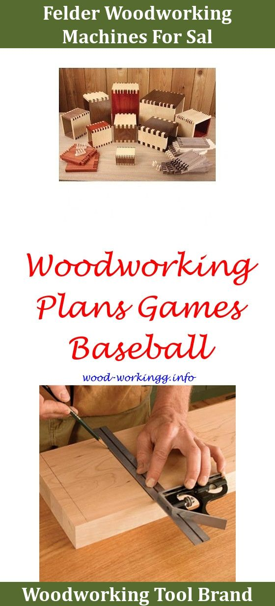 Hashtaglistsetting Up A Woodworking Shop Woodworkers Warehouse