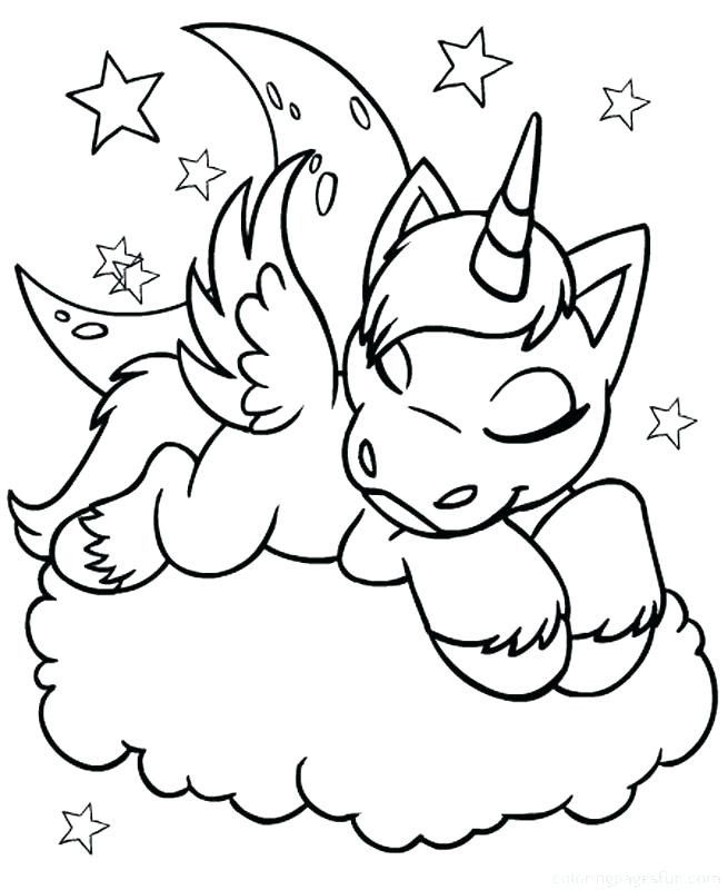 Flying Unicorn Coloring Page Youngandtae Com Fairy Coloring Pages Crayola Coloring Pages Unicorn Coloring Pages