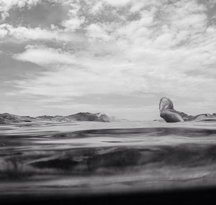 Skin And Bone Neoprene Swim and Surfsuits