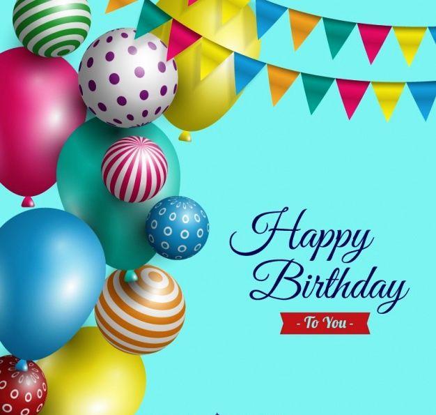 Pin de Raquel Cristal en Happy Birthday | Cumpleaños hijo