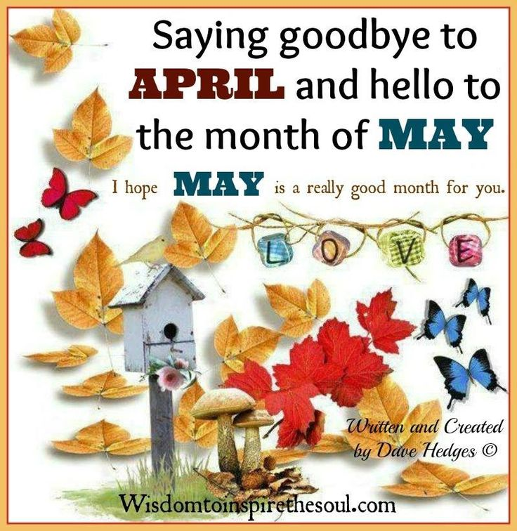 Genial Goodbye August, Hello September   Wonderful Fall Is Here!