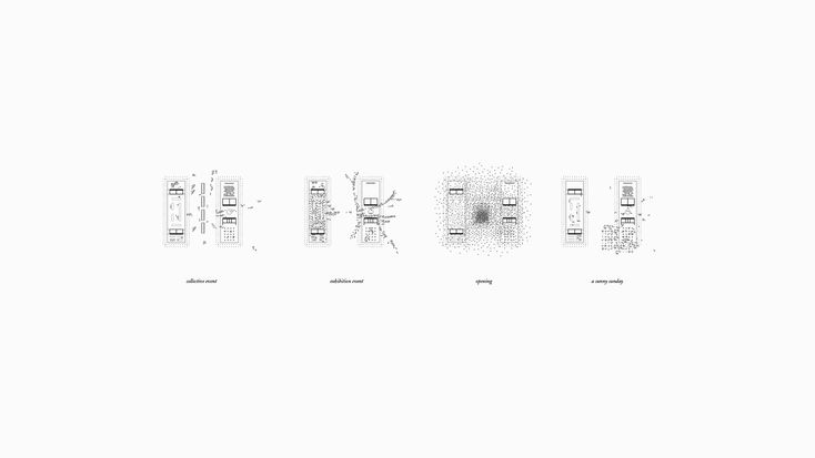 Expo Gate, 2015 Scandurra Studio Architettura Functional scheme http://www.scandurrastudio.com/expo-gate-winner-project/