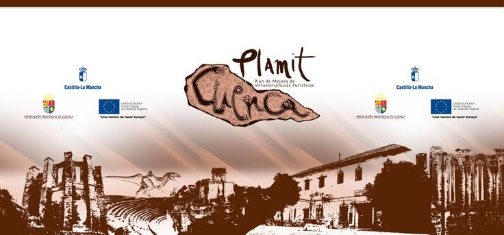 PLAMIT Cuenca 2012