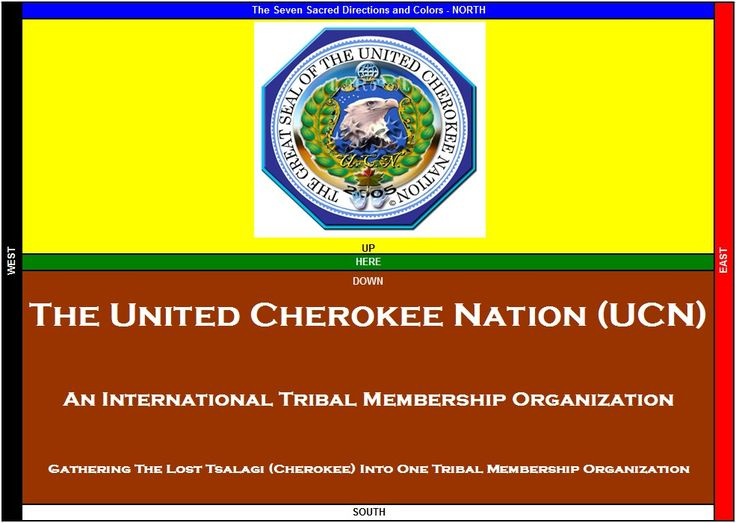 United Cherokee Nation site...stories and legends. See also this site:http://www.ucan-online.org/legends.asp  (which had no image to pin) includes legends from all native tribes and regions