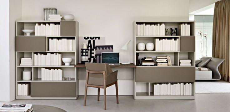 molteni 505 2011 edition shelves pinterest. Black Bedroom Furniture Sets. Home Design Ideas