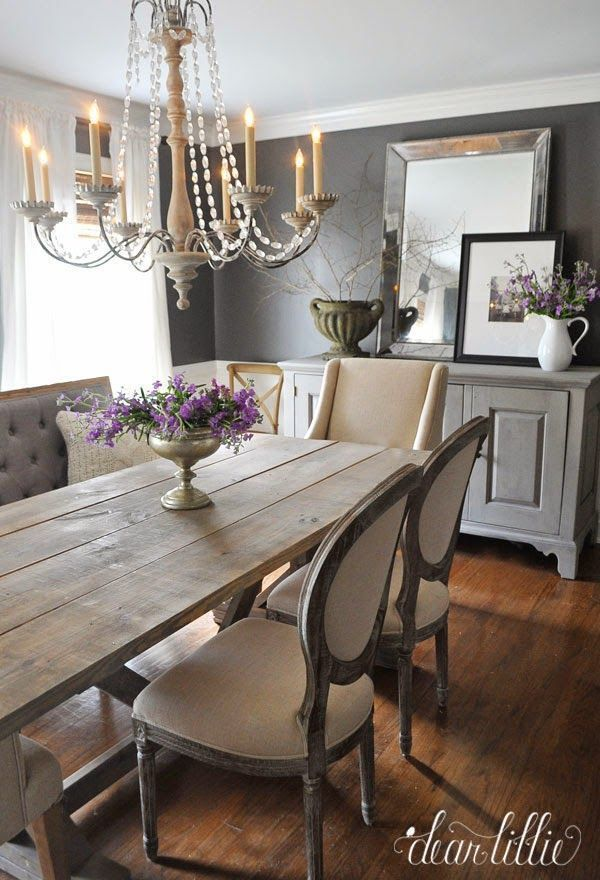 Top 25+ best Dining room mirrors ideas on Pinterest | Cheap wall ...