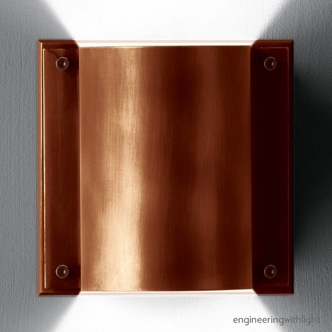 9 lighting pinterest boom b 1208 updown wall light large mozeypictures Image collections