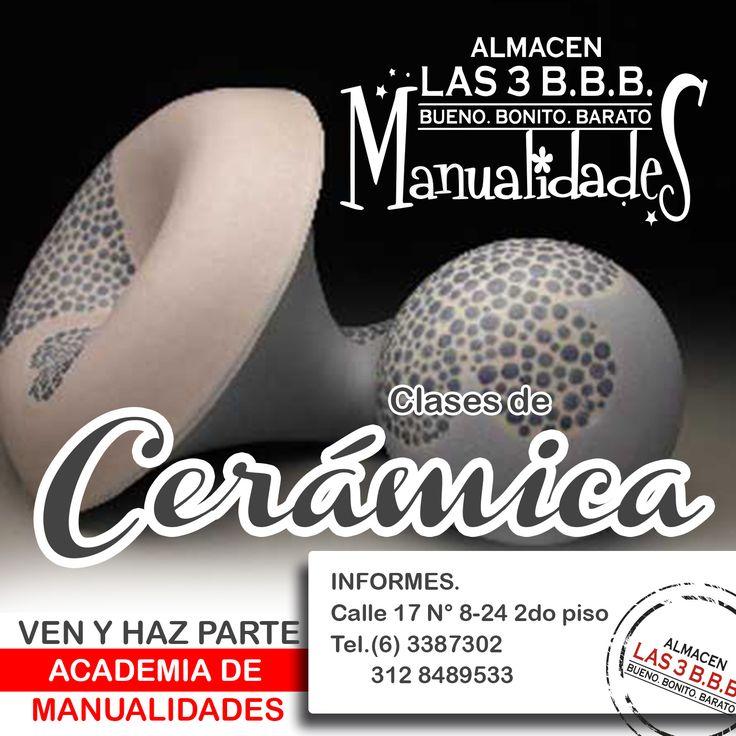 EN PEREIRA-COLOMBIA