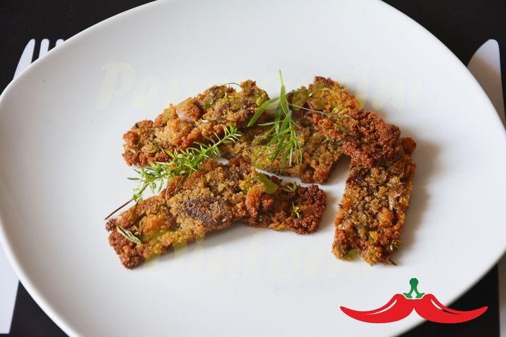 Biscotti+Salati+di+Pane+Raffermo+Acciughe+e+Dragoncello