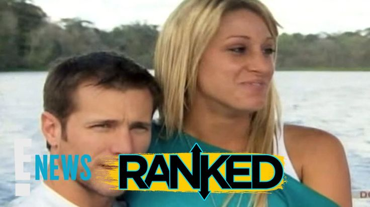 """From Ben Higgin s lovable personality to Jake Pavelka s rock-hard body, E! News lists the 5 best Bachelor hunks RANKED! Subscribe: About Ranked: """"Ranked"""" is E! Online's unique spin on the 'Top 10 List' countdown. This is the definitive list of all things in pop culture. If there's a debate in the zeitgeist, we'll settle it. [ ]"""
